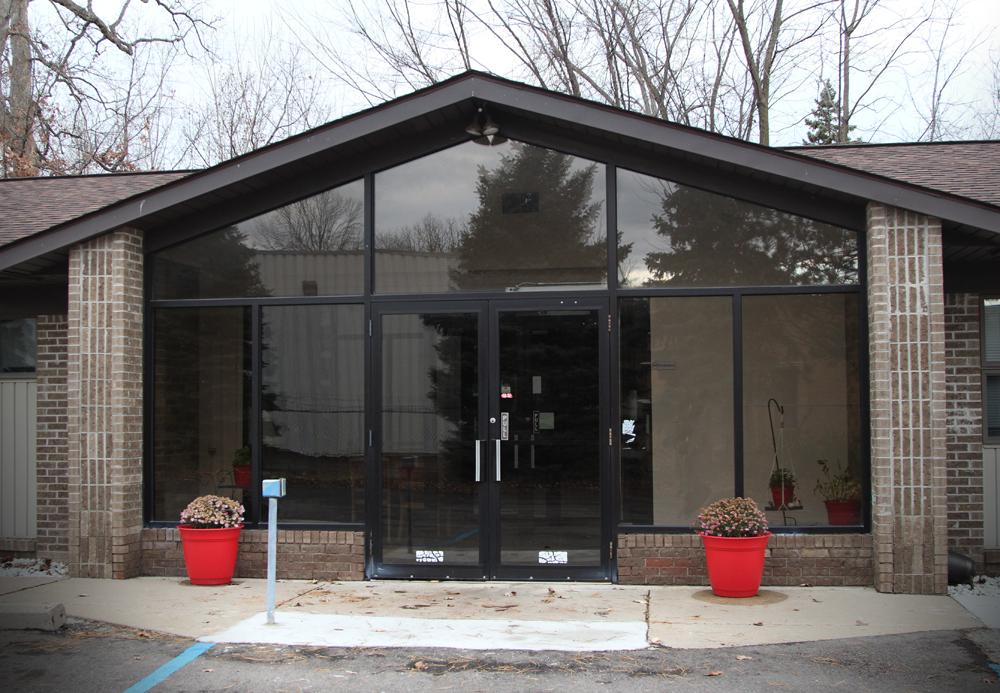 leavitt-dental-taylor-office